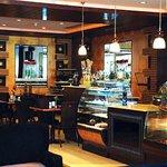Photo de Pearl Continental Hotel Rawalpindi