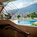 Photo de InterContinental Tamanaco Caracas
