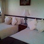 Photo de Sea Crest Hotel