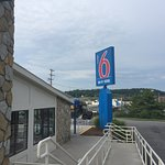 Photo of Motel 6 Altoona