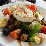 Фотография El Bogavante Bar-Restaurant