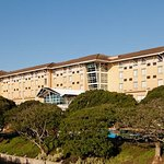 Photo of Protea Hotel by Marriott Karridene Beach