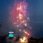 Foto de Victory Field