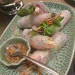 Sukhothai 新光信义店照片