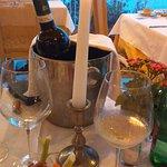 Photo of Hotel Le Querce Terme & Spa