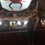 Foto de Laishley Crab House