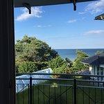 Photo of Dorint Strandhotel Binz/Ruegen