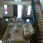 The Courthouse Bed & Breakfast