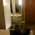Photo de Ibis Budget Ajaccio