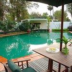 Photo of Amatao Tropical Residence