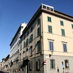 Photo of Albergo Hotel Panorama Firenze