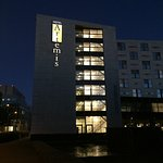Photo of Dutch Design Hotel Artemis