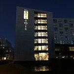 Photo of Dutch Design Hotel Artemis