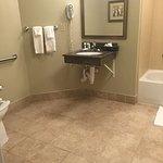 Staybridge Suites Baltimore BWI Airport