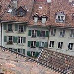 Hotel Goldener Schlüssel Foto