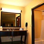 Foto di Hampton Inn & Suites Austin South/Buda