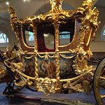 Foto di Royal Mews