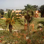 Photo de Caribbean World Monastir