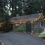 Foto de Alta Crystal Resort at Mount Rainier