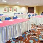 Photo of Holiday Inn Express Hotel & Suites Washington DC-Northeast