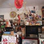 Il Barile da Mario Bar Restaurant Foto