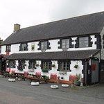 The Prewley Moor Inn