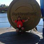 PortAventura Hotel PortAventura Foto