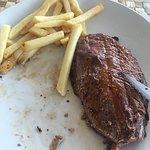 Photo of Bar-Restaurante La Mallorquina