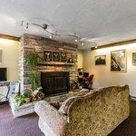 Foto de Rodeway Inn
