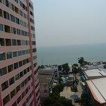 ภาพถ่ายของ โรงแรมเอเชีย ชะอำ