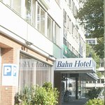 Photo of Bahn-Hotel Dusseldorf