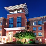 Photo of Cambria hotel & suites Raleigh-Durham Airport