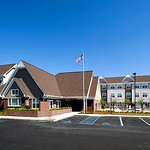 Photo of Residence Inn Dothan