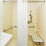 Candlewood Suites Destin-Sandestin Foto