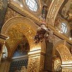 Foto di Cattedrale di San Giovanni