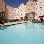 Photo of Staybridge Suites Austin Airport