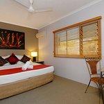 Photo of Cairns Beach Resort