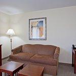 Photo of Staybridge Suites Palmdale