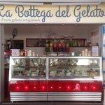 Photo of La Bottega del Gelato - Lignano Sabbiadoro