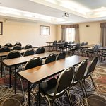 Foto de Holiday Inn Express & Suites Chowchilla - Yosemite Park Area
