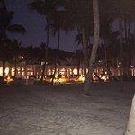 Photo of Casa Marina, A Waldorf Astoria Resort
