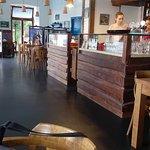 Photo of Chinkalnia Restauracja Gruzinska