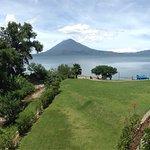 Photo of Hotel La Riviera de Atitlan
