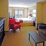 Photo of Holiday Inn Express Stellarton - New Glasgow