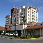 Radisson Colon 2000 Hotel & Casino Foto