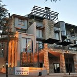 Photo of Protea Hotel Clarens