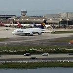 Photo of Hilton Miami Airport