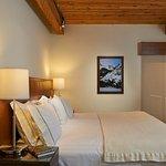 Photo de Aspen Square Condominium Hotel