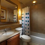 Photo de TownePlace Suites Houston North/Shenandoah