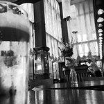 Photo of Bar Hotel Rivington & Sons